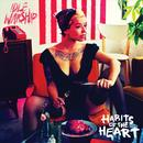 Habits Of The Heart (Explicit) thumbnail