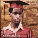 The Falling Season (Explicit) thumbnail