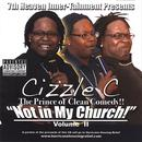 Not In My Church! Vol. 2 thumbnail