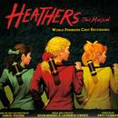 Heathers The Musical thumbnail