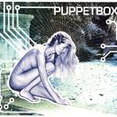 Puppetbox thumbnail