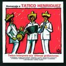 Homenaje A Tatico Henriquez thumbnail