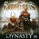 Snowgoons Dynasty thumbnail