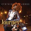 Journey Of Soul thumbnail