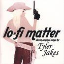 Lo-Fi Matter thumbnail