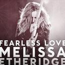 Fearless Love (Radio Single) thumbnail