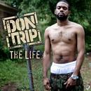 The Life (Single) thumbnail