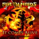 It Comes Alive thumbnail