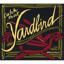 Catch That Yardbird thumbnail