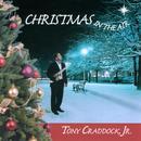Christmas In The Air thumbnail