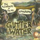 Gutter Water thumbnail