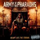Heavy Lies The Crown thumbnail