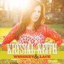 Whiskey & Lace thumbnail