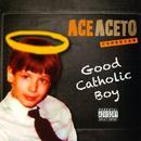 Good Catholic Boy thumbnail
