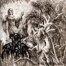 The Devil's Congeries - Volume 1 thumbnail