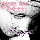 Miss You (Single) thumbnail