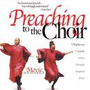 Various Artisits: Preaching To The Choir Soundtrack thumbnail