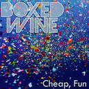 Cheap, Fun thumbnail