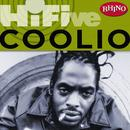 Best Of Coolio thumbnail