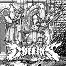 Ancient Torture thumbnail