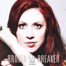 BrokenHEARTbreaker thumbnail