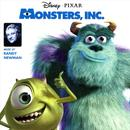 Monsters, Inc. thumbnail
