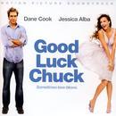 Good Luck Chuck (Single) thumbnail