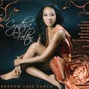 Freedom Jazz Dance thumbnail