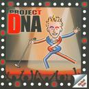 Project DNA thumbnail