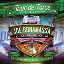 Tour De Force: Live In London - Shepherd's Bush Empire thumbnail