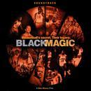Black Magic: Soundtrack thumbnail