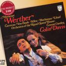 Massenet: Werther thumbnail