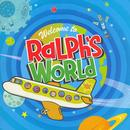 Welcome To Ralph's World thumbnail