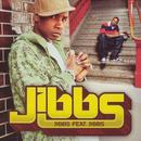 Jibbs Feat. Jibbs thumbnail