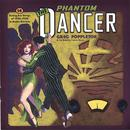 The Phantom Dancer thumbnail