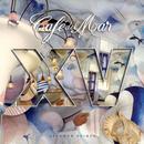 Caf Del Mar V.15 thumbnail