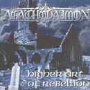 Higher Art Of Rebellion thumbnail