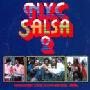 New York City Salsa, Vol. 2 thumbnail