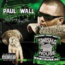 """Get Money, Stay True (Swishahouse Chopped Up Remix - Micael """"5000"""" Watts)  (Explicit Content) thumbnail"""
