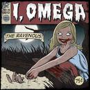 The Ravenous thumbnail