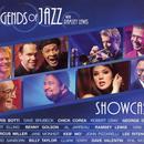 Legends Of Jazz thumbnail