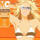 Mastercuts Lifestyle: Beach Chill thumbnail