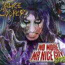 No More Mr. Nice Guy. Live!  thumbnail