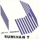 Ruminant T thumbnail