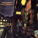 The Rise And Fall Of Ziggy Stardust (Remastered) thumbnail