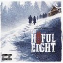 The Hateful Eight (Original Motion Picture Soundtrack) thumbnail