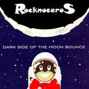Dark Side Of The Moon Bounce thumbnail
