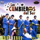Rancheros thumbnail