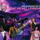The Velvet Lounge thumbnail