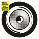 Uptown Funk (Remixes) (Single) thumbnail